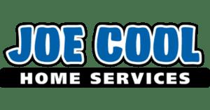 Joe Cool Logo
